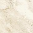 Arezzo Ivory Floor/Wall Tile 12x12