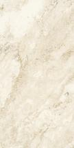 Arezzo Ivory Floor/Wall Tile 12x24
