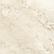 Arezzo Ivory Floor/Wall Tile 6x6