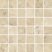 Cortona Beige 36 Piece Mosaics M122