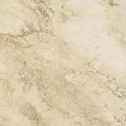 Cortona Beige Floor/Wall Tile 12x12