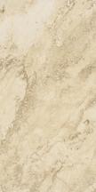 Cortona Beige Floor/Wall Tile 12x24