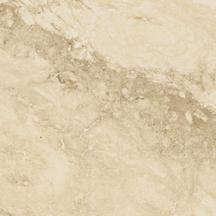 Cortona Beige Floor/Wall Tile 6x6