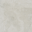 Florence Silver Floor/Wall Tile 12x12
