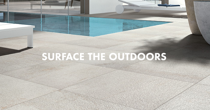 Ecoscape - Outdoor Tile & Porcelain Pavers | Florida Tile